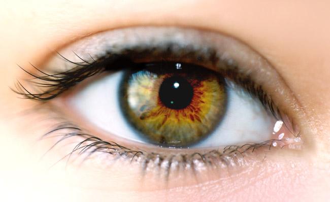 yoga-yeux